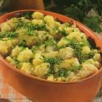 zuvu-uzkepele-su-ziediniais-kopustais-receptai