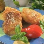 bulviu-blynai-su-suriu-receptai