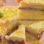grietineles-surio-tortas-receptai
