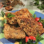 keptos-menkes-receptai