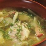 pikantiska-vistienos-sriuba-receptai