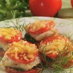 sterkas-su-pomidorais-ir-suriu-receptai