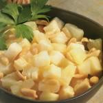 surio-ir-ananasu-salotos