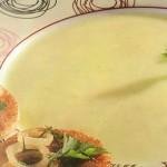 tirsta-surio-sriuba-receptai