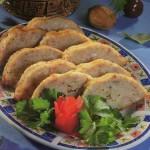 ukrainietiskas-zuvu-vyniotinis-receptai