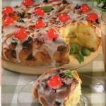 kiniskos-bandeles-receptai