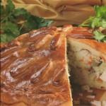 rusiskas-pyragas-su-vistiena-receptai