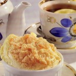 surio-sufle-receptai
