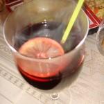 karstas-kaledinis-vynas-prie-vaisiu-2319